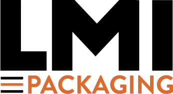 LMI Packaging